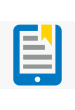 (EBOOK) Produto de teste para a venda do PDF