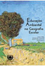 Educação Ambiental na Geografia Escolar